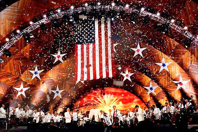 boston pops fourth of july live streaming