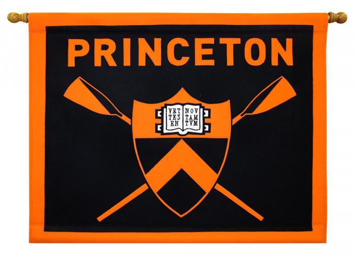 Home « Princeton Junior Flag Football League