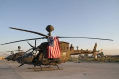 afghanistan war US flag troops army marines