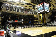 vanderbilt custom championship and achievement banners