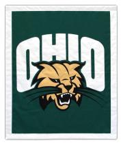 ohio logo banner for conference banner set