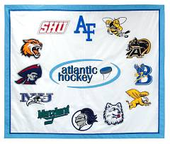 atlantic hockey conference
