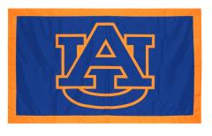 auburn logo banner for conference banner set
