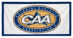 colonial athletic association caa