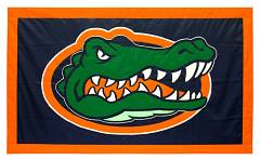 florida logo banner for conference banner set