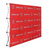 nc state media backdrop banner